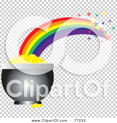 Transparent clip art background preview #COLLC77233