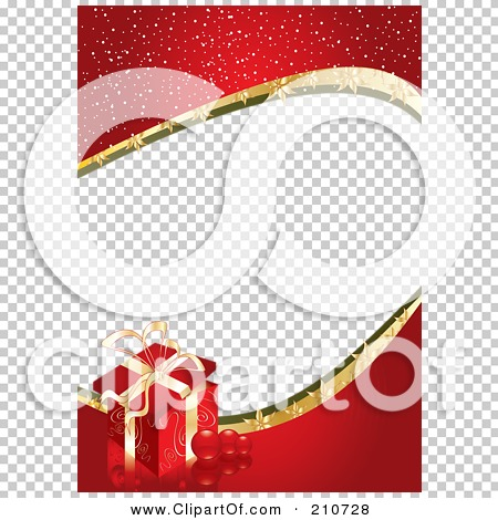 Transparent clip art background preview #COLLC210728
