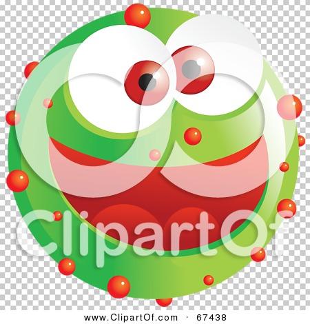 Transparent clip art background preview #COLLC67438