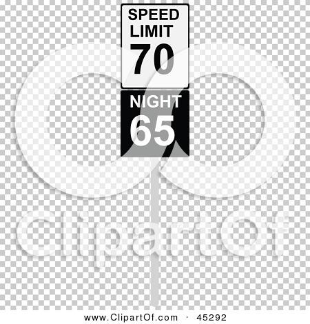 Transparent clip art background preview #COLLC45292