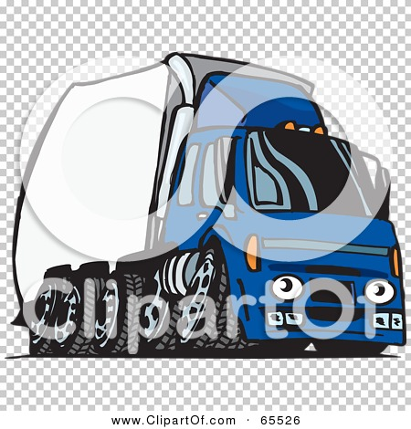 Transparent clip art background preview #COLLC65526