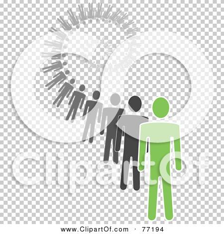 Transparent clip art background preview #COLLC77194