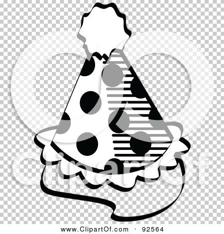 Transparent clip art background preview #COLLC92564