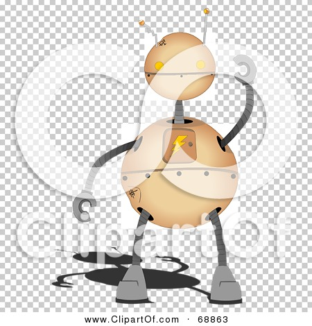 Transparent clip art background preview #COLLC68863