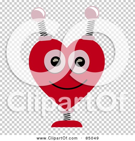 Transparent clip art background preview #COLLC85049
