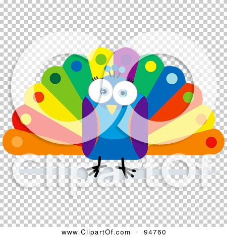 Transparent clip art background preview #COLLC94760