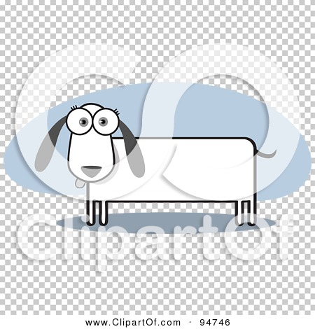 Transparent clip art background preview #COLLC94746
