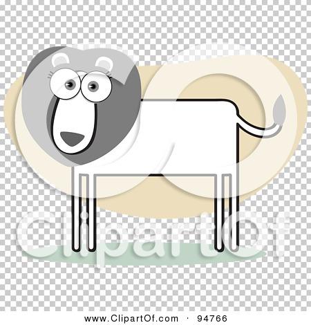 Transparent clip art background preview #COLLC94766