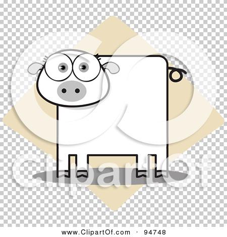 Transparent clip art background preview #COLLC94748