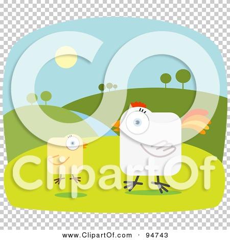 Transparent clip art background preview #COLLC94743