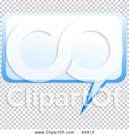 Transparent clip art background preview #COLLC65810