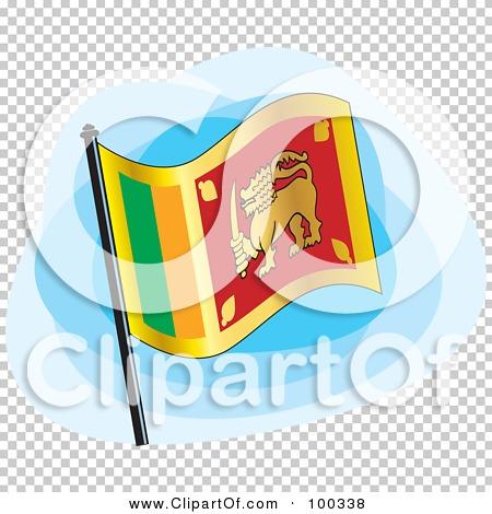 Transparent clip art background preview #COLLC100338