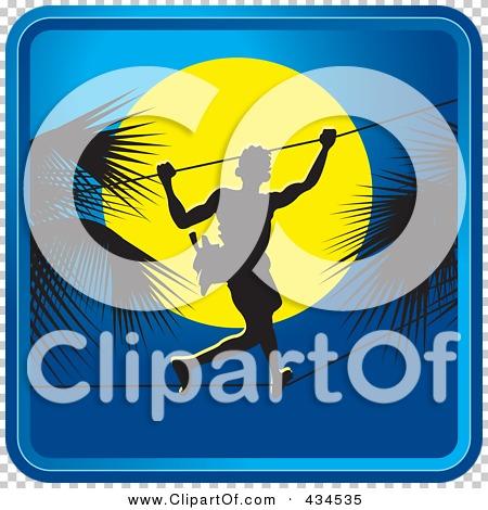Transparent clip art background preview #COLLC434535