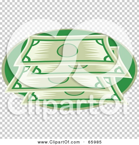 Transparent clip art background preview #COLLC65985