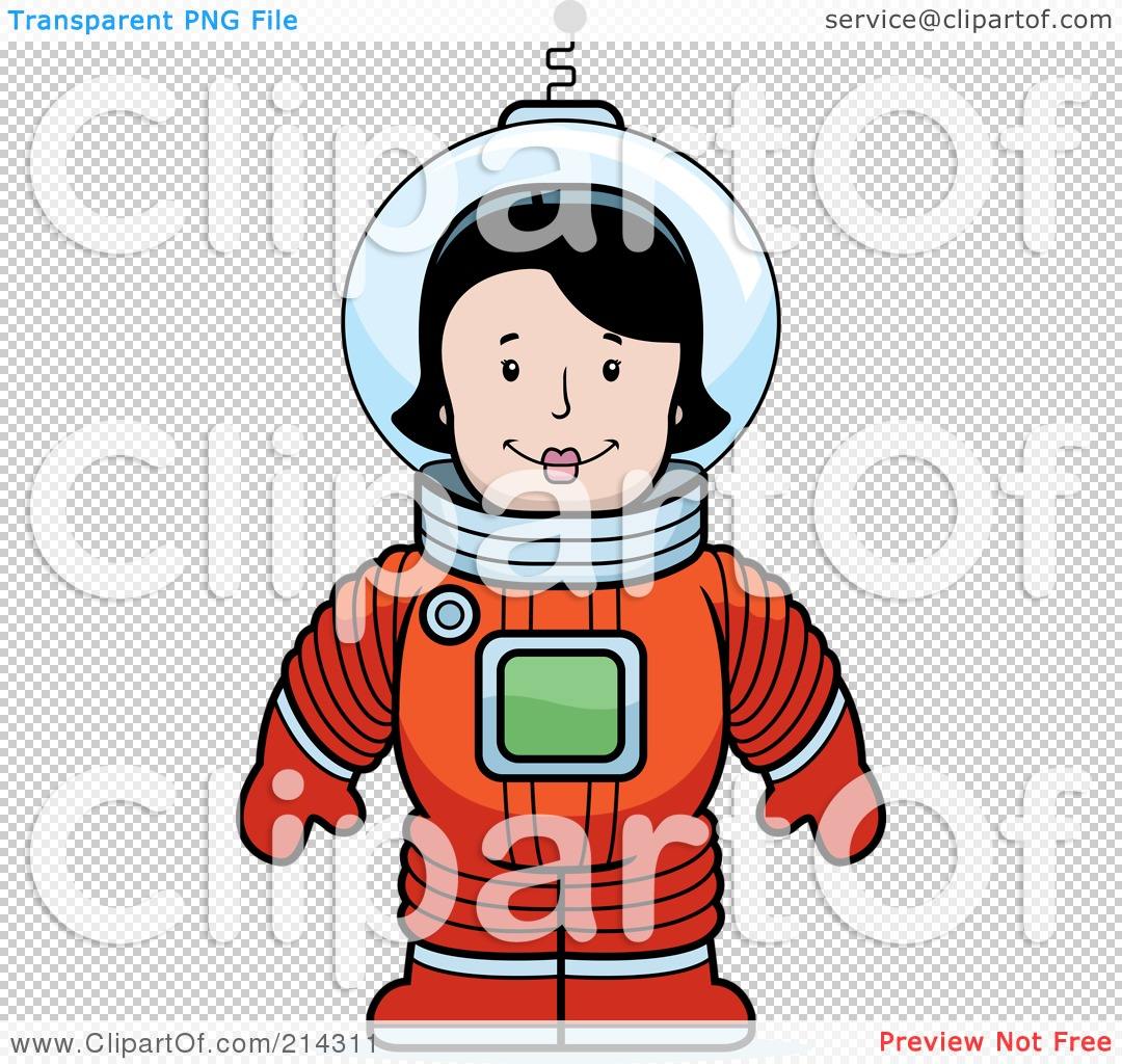 Royalty-Free (RF) Clipart Illustration of a Standing ...