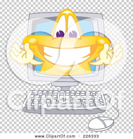 Transparent clip art background preview #COLLC226333