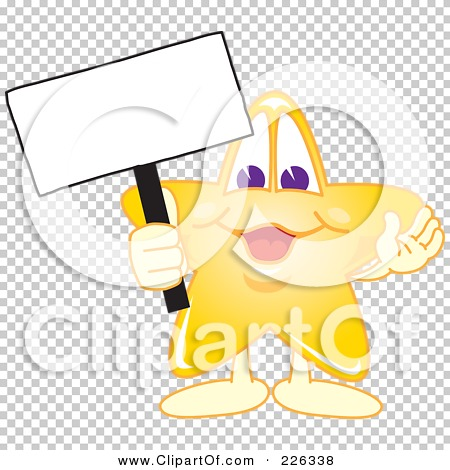 Transparent clip art background preview #COLLC226338