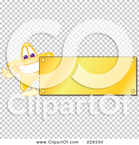 Transparent clip art background preview #COLLC226330