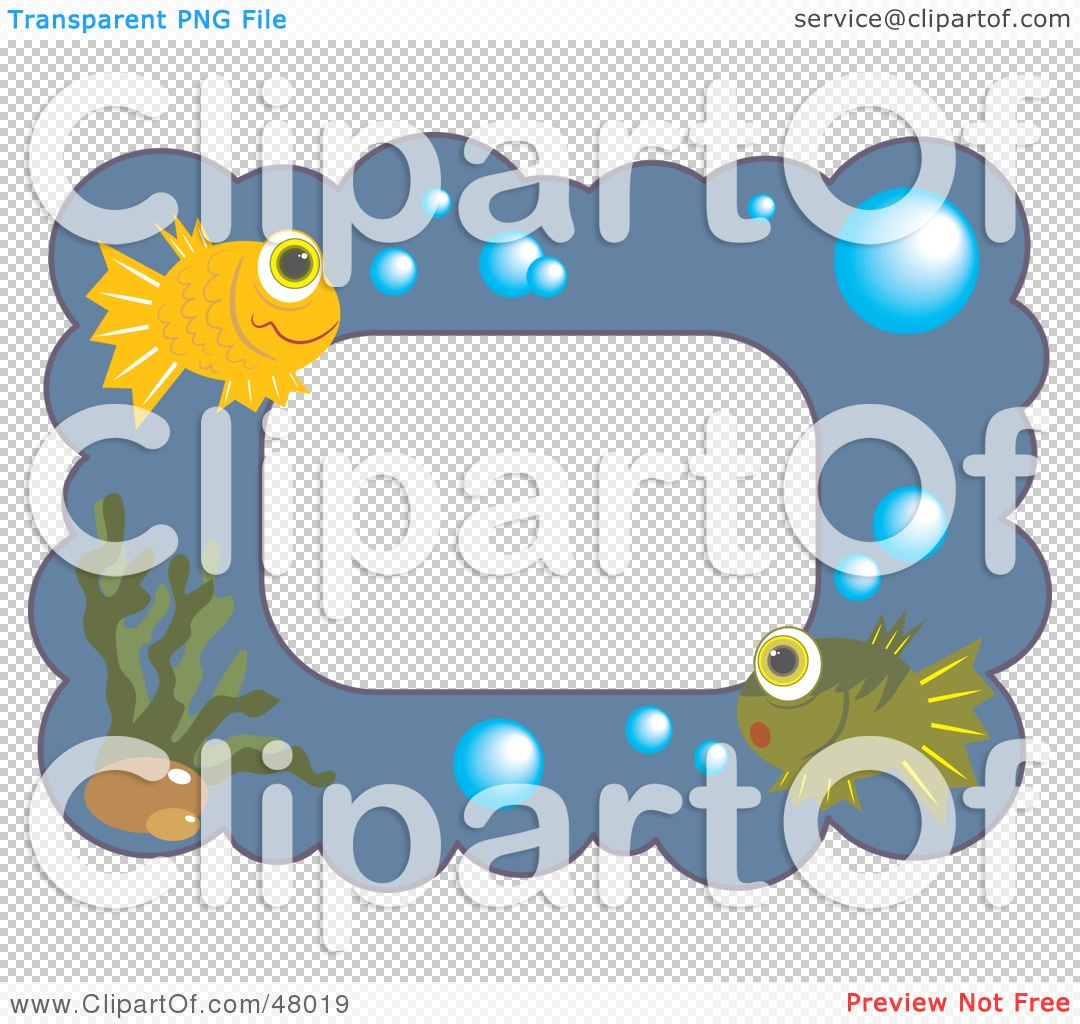 Clipart Borders Ppt Background For Powerpoint Program
