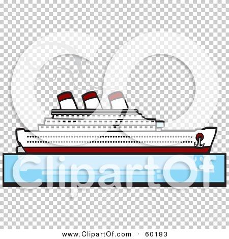 Transparent clip art background preview #COLLC60183