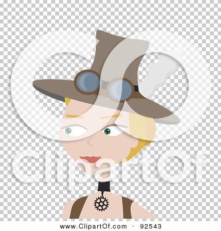Transparent clip art background preview #COLLC92543