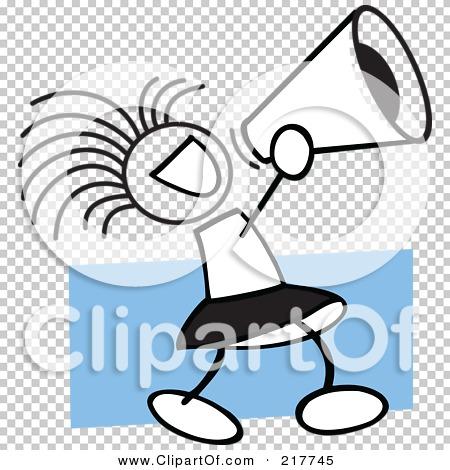 Transparent clip art background preview #COLLC217745
