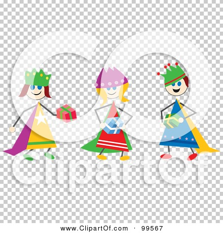 Transparent clip art background preview #COLLC99567