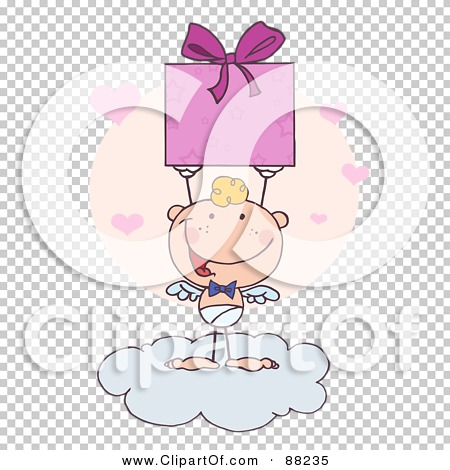 Transparent clip art background preview #COLLC88235