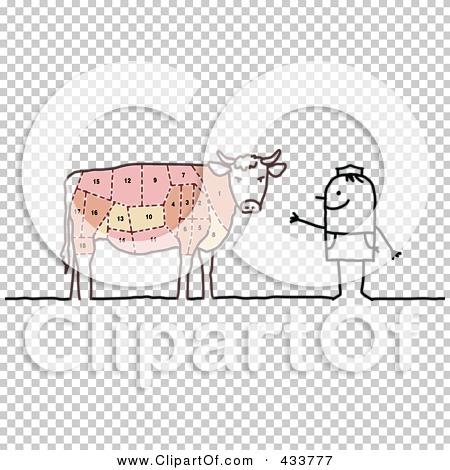 Transparent clip art background preview #COLLC433777