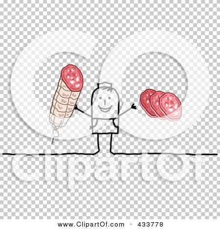 Transparent clip art background preview #COLLC433778