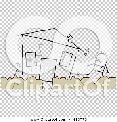 Transparent clip art background preview #COLLC433773