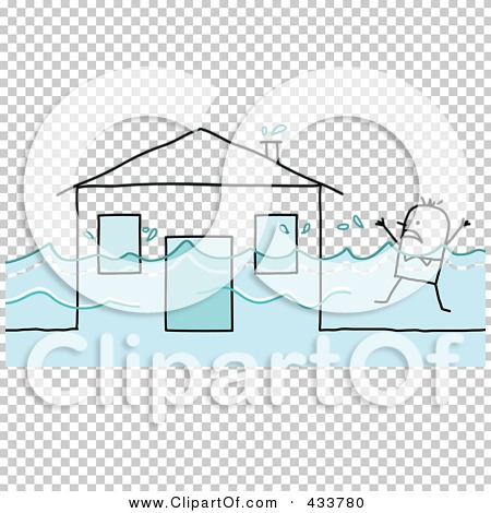 Transparent clip art background preview #COLLC433780