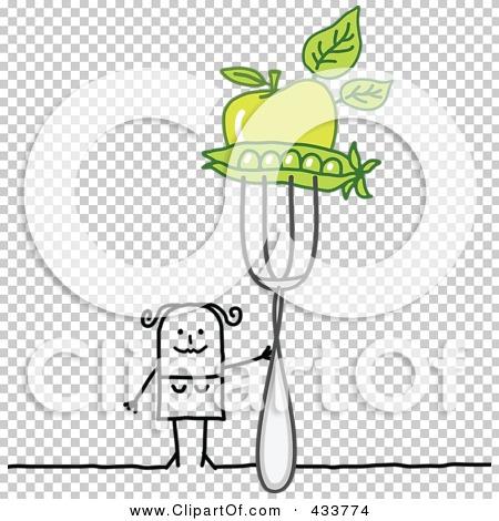 Transparent clip art background preview #COLLC433774