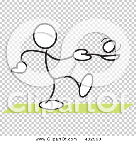 Transparent clip art background preview #COLLC432363