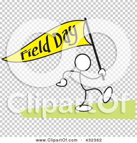Transparent clip art background preview #COLLC432362