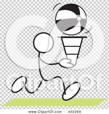 Transparent clip art background preview #COLLC432359