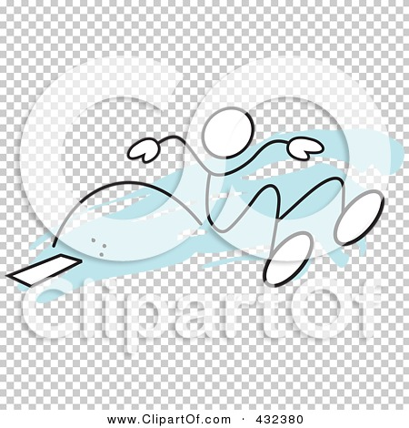 Transparent clip art background preview #COLLC432380