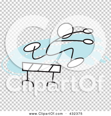Transparent clip art background preview #COLLC432375