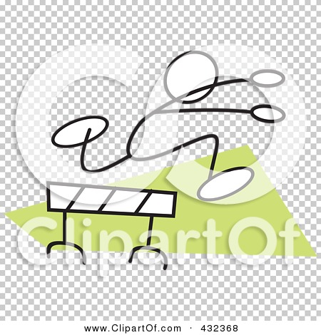 Transparent clip art background preview #COLLC432368
