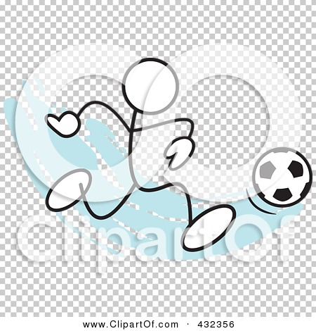 Transparent clip art background preview #COLLC432356