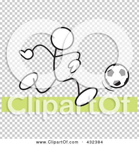 Transparent clip art background preview #COLLC432384