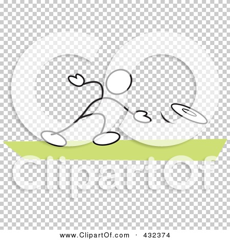 Transparent clip art background preview #COLLC432374