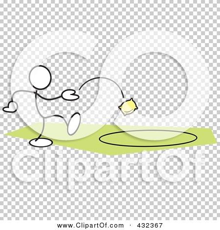 Transparent clip art background preview #COLLC432367