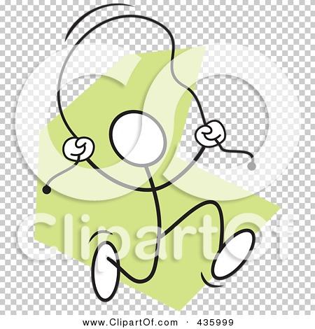 Transparent clip art background preview #COLLC435999