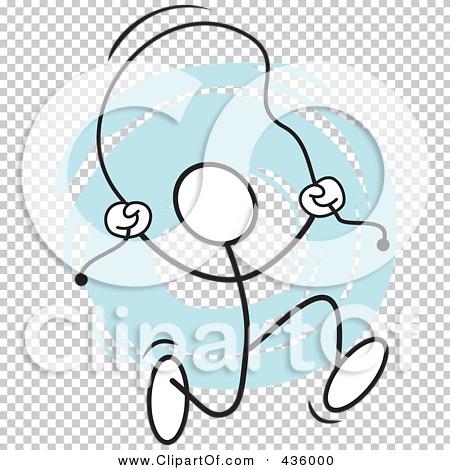 Transparent clip art background preview #COLLC436000