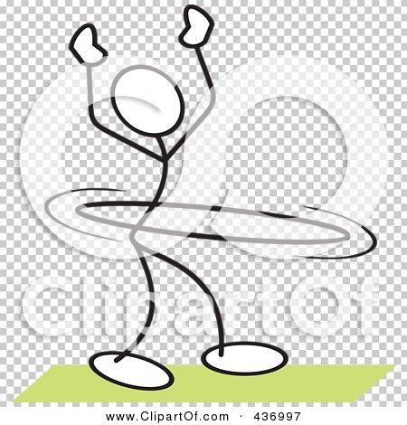 Transparent clip art background preview #COLLC436997