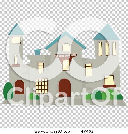 Transparent clip art background preview #COLLC47402