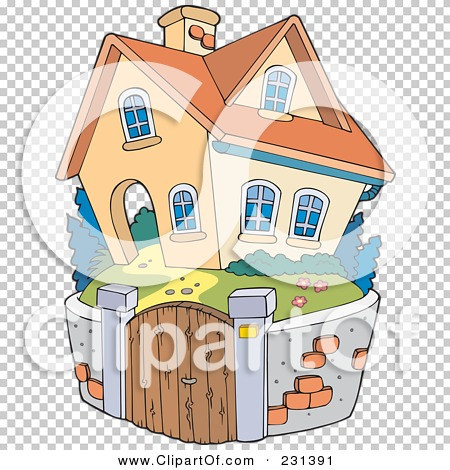 Transparent clip art background preview #COLLC231391