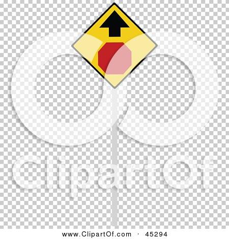 Transparent clip art background preview #COLLC45294
