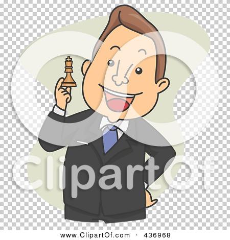 Transparent clip art background preview #COLLC436968